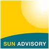 Sun Advisory